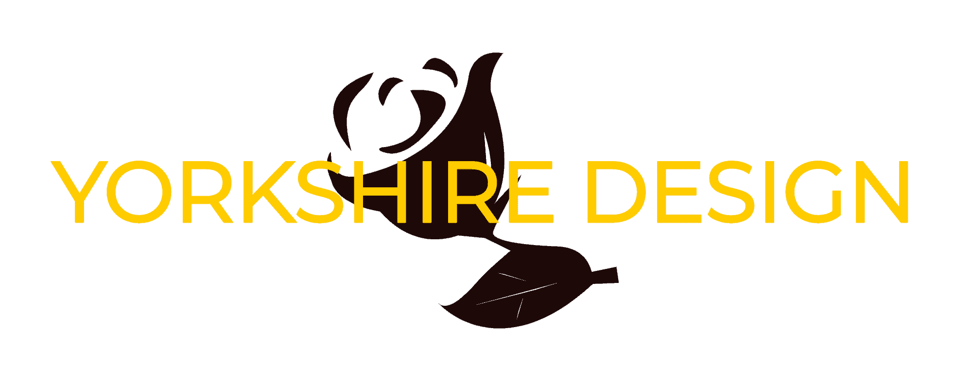 Yorkshire Design Store